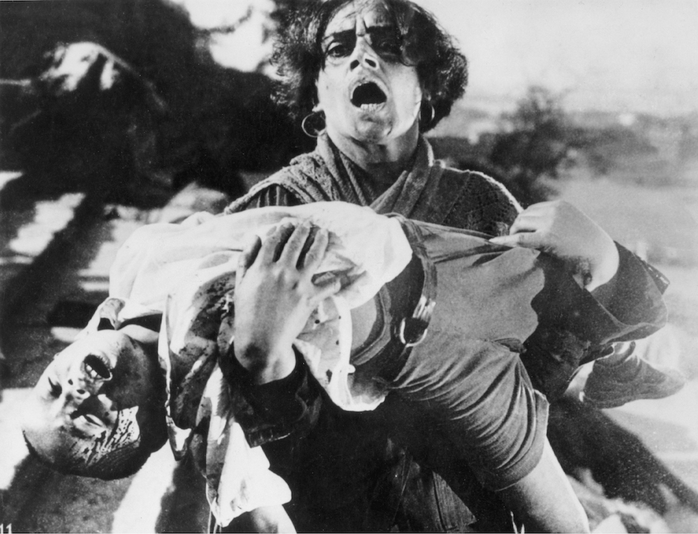 Image result for cine pugno