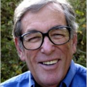 Alan Rich