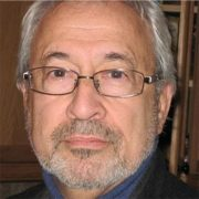 Ken Dancyger