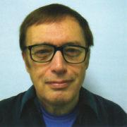 Jan Wahl