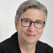 Christiane Peitz