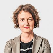 Katja Nicodemus