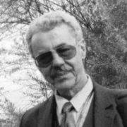 Hans-Joachim Schlegel