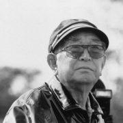 黑泽明 Akira Kurosawa