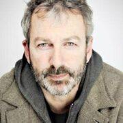 Laurent Carpentier